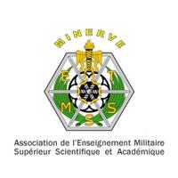 Association Minerve