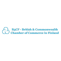 British & Commonwealth Chamber of Commerce in Finland