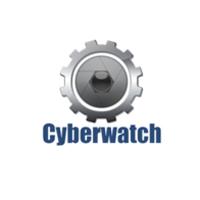 Cyberwatch-logo