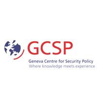 Gcsp-logo