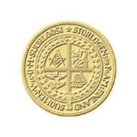 Masonic Organization
