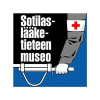 Sotilaslääketieteen museo