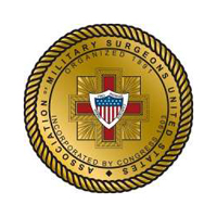 The Association of Military Surgeons of the United States