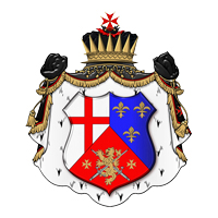 The Sovereign Order of the Knights of Justice
