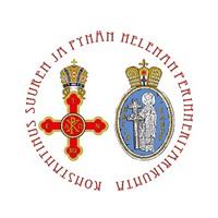 Konstantinus Suuren ja Pyhän Helenan perinneritarikunta