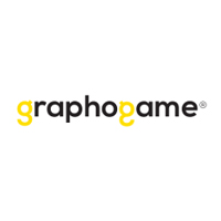 graphogame-logo