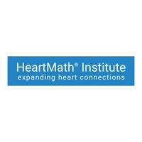 heartmathinstitute-logo