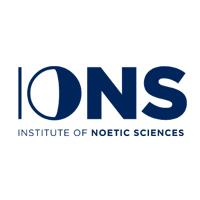 noetic-logo