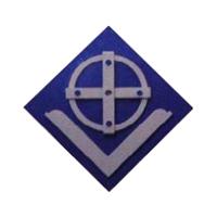 Sompala Association